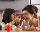 Five Ways to Ensure Nutrition for Your Picky Eater