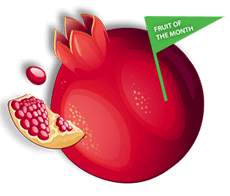 Health Benefits of Pomegranate Juice
