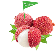 Benefits of Litchi Fruit Juice