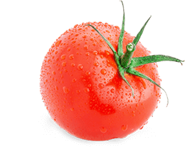Tomato Juice Nutrition – Réal Fruit Power