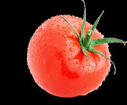 Tomato Juice Nutrition
