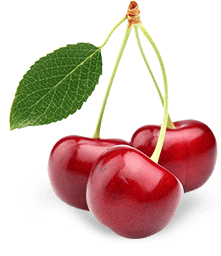 Uses of Cranberry Juice