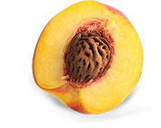 Benefits of Juicing Peaches