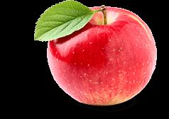 Classic Apple Juices