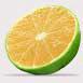 Mosambi Fruit Juice