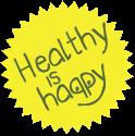 Healthy is Happy – Réal Fruit Power