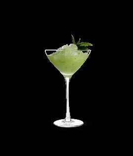 Amla Juice Mocktail Recipe
