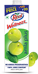 Amla Juice by Real Fruit Power