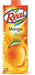 Mango Juice by Real Fruit Power