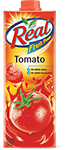 Tomato Juice by Real Fruit Power